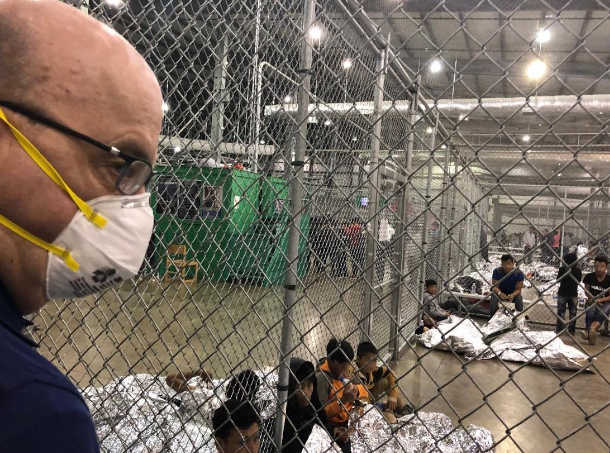 the-government-of-the-usa-is-torturing-children